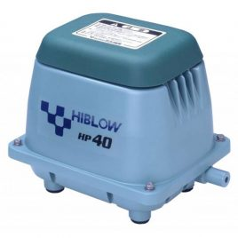 Hi Blow 40 Air Pump