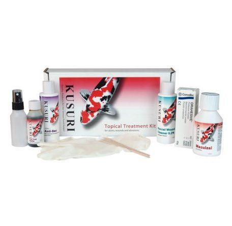 kusuri-8-piece-topical-treatment-kit-for-koi-carp