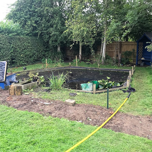 pond-clean-shipston-on-stour-warwickshire-1