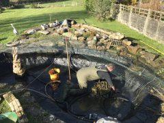 pond-clean-swindon-wiltshire-4