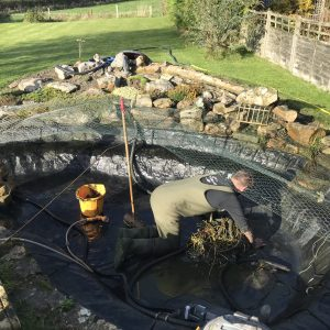 pond-clean-swindon-wiltshire-4