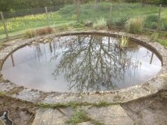 pond-cleaning-asscot-oxfordshire-4