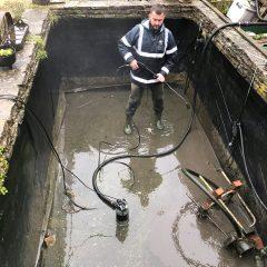 pond-cleaning-bibury-gloucestershire-3