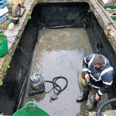 pond-cleaning-bibury-gloucestershire-4