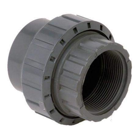 Pump Connector