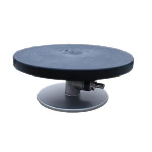 Spindrifter Free standing Air Dome
