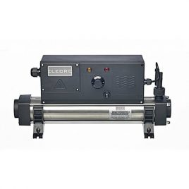 Elecro 700 Series 8KW