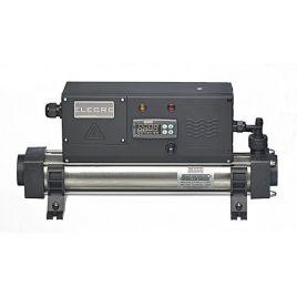 Elecro 900 Series 8KW
