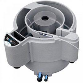 nexus 320 filter