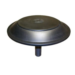 Spindrifter Aerated Drain lid