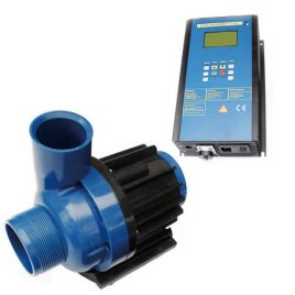 Blue Eco Pump 240 Watt