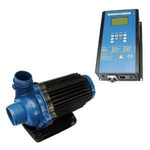 Blue Eco Pump 500 Watt