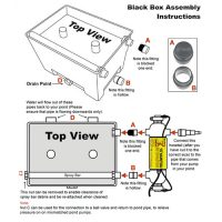 black box instuctions