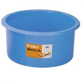 Koi Pro Bowls