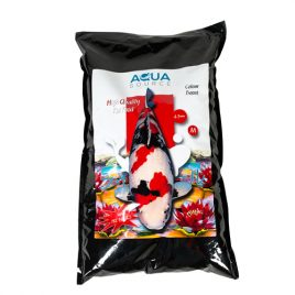 Aqua Source Colour Boost Koi Food