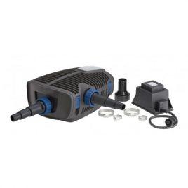 AquaMax Eco Premium 12000 12 V