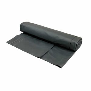 Butyl Pond Liners
