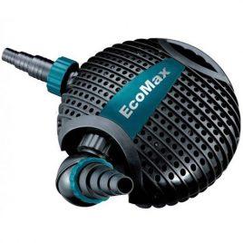 EcoMax 'O' Plus Series