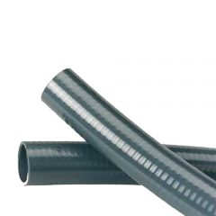 Flexible Heavy Duty Hose (Solvent Weld)