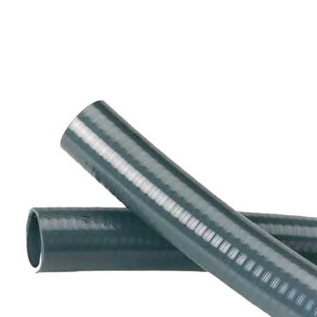 Flexible Heavy Duty Hose (Solvent Weld)