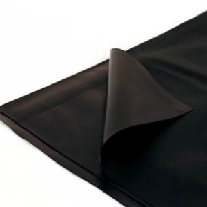 GreenSeal Pond Liners