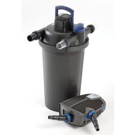 Oase Filtoclear 20000 Inc Aquamax 12000