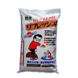 Refresh Powder