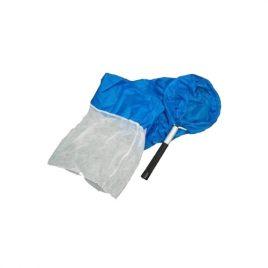 blue koi sock japanese