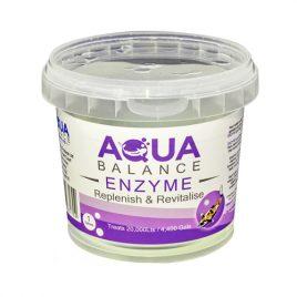 Aqua Balance Enzyme Sphere