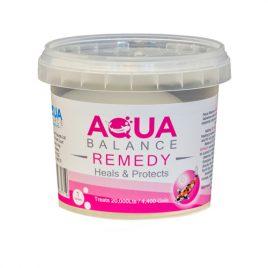 Aqua Balance Remedy Sphere