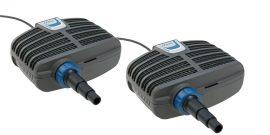 Aquamax Classic Pumps
