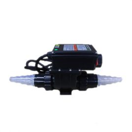 Cloverleaf 2 kw Pond Heaters