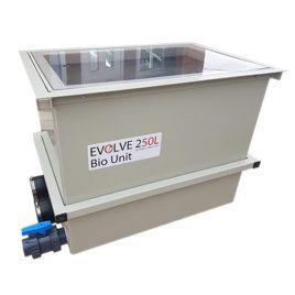Evolve 250L Bio Chamber