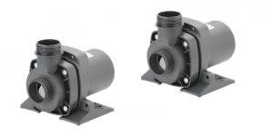 Aquamax Dry Pumps
