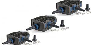 Aquamax Eco Premium Pumps