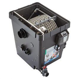 ProfiClear Premium DF-L pump-fed EGC