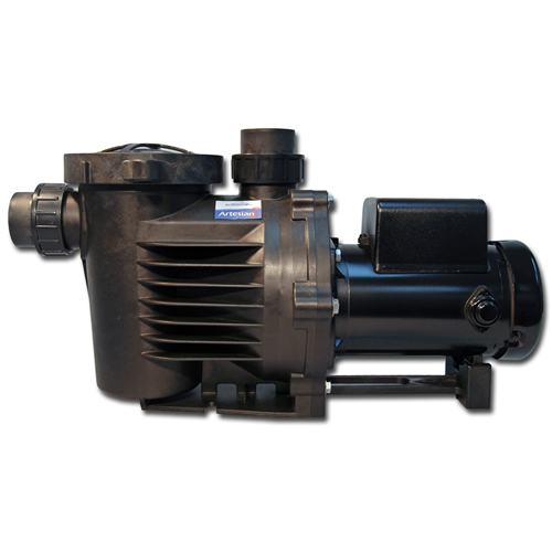 Performance Pro Artesian Pump