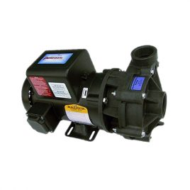 Performance Pro Cascade Pumps