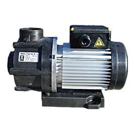 Speck BADU 42-5 & 42-8 Pumps
