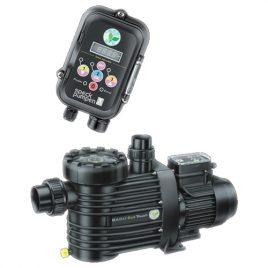 Speck BADU ECO Touch Pump