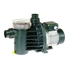 Speck BADU Magic Pumps