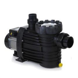 Speck BADU Top Pumps