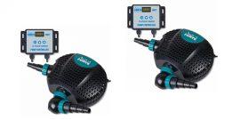Aquaforte 'o' plus vario pumps