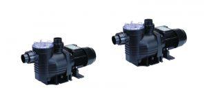 Aquamite Pumps