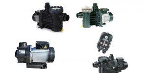 Badu Pumps