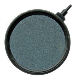 Ceramic Flat Air Disks
