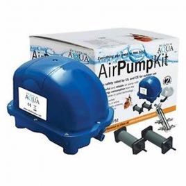 Evolution Aqua Airtech 70 Complete