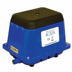 Evolution Aqua Airtech 75 Air Pump