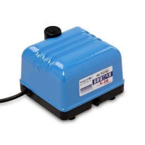 HAILEA V20 Air Pump