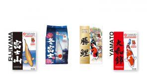 JPD Foods